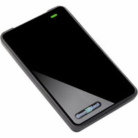 CMS Products CE Secure DiskVault 500GB External Hard Drive - USB 3.0 - 5400 rpm