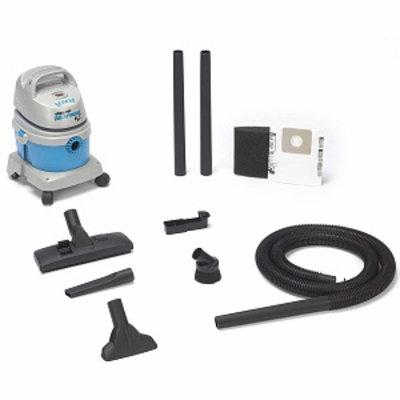 Shop-Vac 2.0 HP 1.5 gal EZ Series Wet/Dry Vacuum 589-51-00