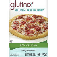 Gluten Free Pantry HW GF PANTRY 22OZ WF CTRY FRNCH BRD