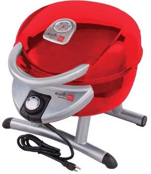 Char-Broil Tru-Infrared Electric Patio Bistro 180 (14601911)