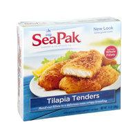 SeaPak Tilapia Tenders