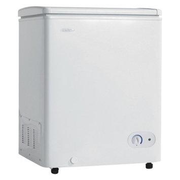 Danby Chest Freezer (3.6 cu.ft)