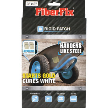 Fiber Fix 3in UV Patch (857101004402)