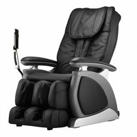Infinite Therapeutics Infinity IT-7800 Therapeutic Massage Chair