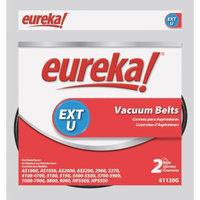 Electrolux Home Care Ext U Vac Cleaner Belt 61120G-12