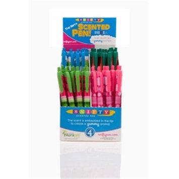 Snifty SPPD001 Pen - Fun 1 Display