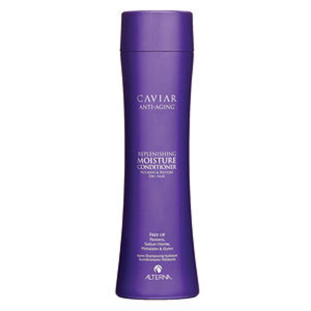 Alterna CAVIAR Anti-Aging® Replenishing Moisture Conditioner