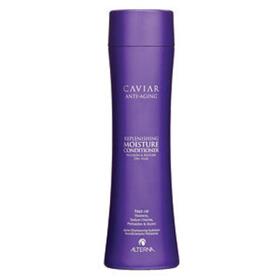 Alterna CAVIAR Anti-Aging® Replenishing Moisture Conditioner