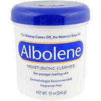 Albolene Moisturizing Cleanser, 12 oz