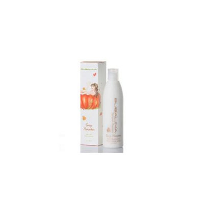 Bubalina SP04 Spicy Pumpkin Hand and Body Lotion