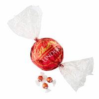 Lindt Lindor Sweet Surprise Red Truffle