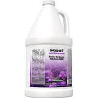 Seachem Laboratories ASM668 Reef Carbonate 2 liter