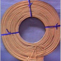 Commonwealth Mfg 58FC Flat Reed 5/8 1 Pound Coil