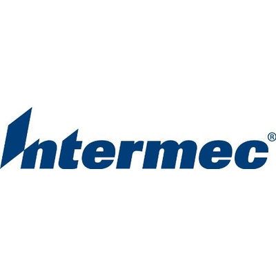 Intermec Technologies Corporation Intermec Modems 871-025-102 Single Dock Modem Module - Modem (analog)