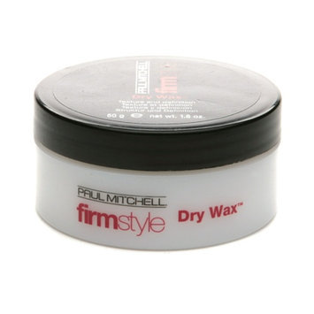 Paul Mitchell Dry Wax