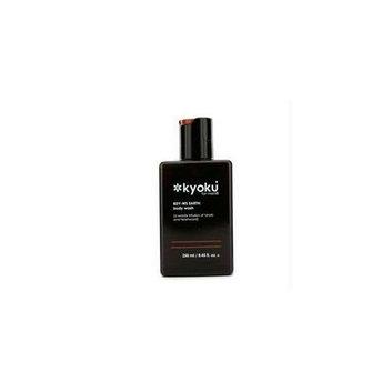 Kyoku For Men 14325524721 Earth Body Wash - 250ml-8. 45oz