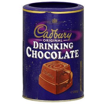 Cadbury Original Chocolate Mix Drinking