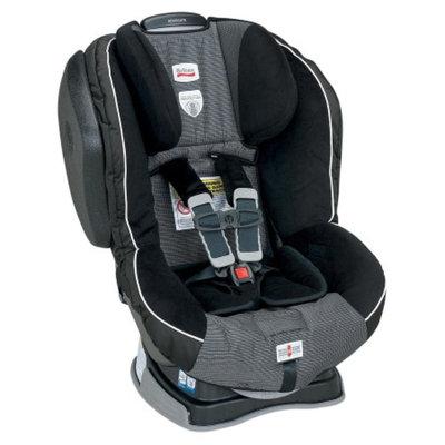 britax Advocate G4 Convertible Car Seat