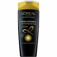 L'Oréal Advanced Haircare Total Repair 5 Restoring Shampoo