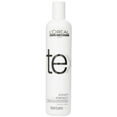 Artec Textureline Smooth Fluidity Shampoo, 13.50-Ounce