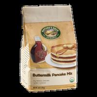 Nature's Path Organic Buttermilk Pancake Mix