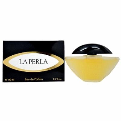 La Perla Classic Eau de Parfum Spray, 2.7 fl oz