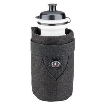 Tamrac MX5398 Water Bottle w/case Black
