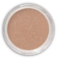 Mineral Hygienics Blush Bliss 28g
