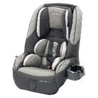 Eddie Bauer® XRS 65 Convertible Car Seat