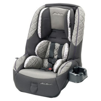 Eddie Bauer XRS 65 Convertible Car Seat - Brooke
