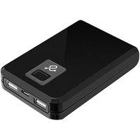 Aluratek APB04F Dual USB 10400mAh Battery