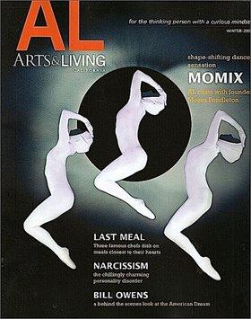 Kmart.com Arts & Living California Magazine - Kmart.com