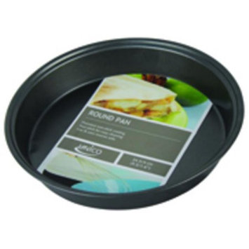 Dollardays International, Inc. DDI 460969 Pie Pan Case Of 36