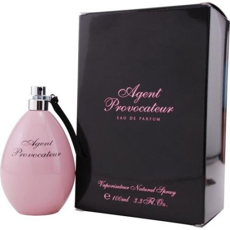 Agent Provocateur Eau de Parfum Spray 100ml