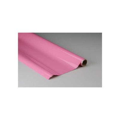 Top Flite MonoKote Circus Pink 6'