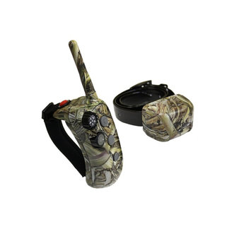 D.t. Systems D.T. Systems Rapid Access Pro Trainer Camo
