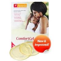 Ameda Gel Pads - 1 pack - 2 pairs