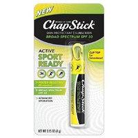 ChapStick® Active Ready Sport