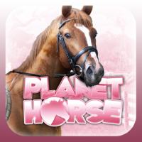 FOCUS HOME INTERACTIVE Planet Horse