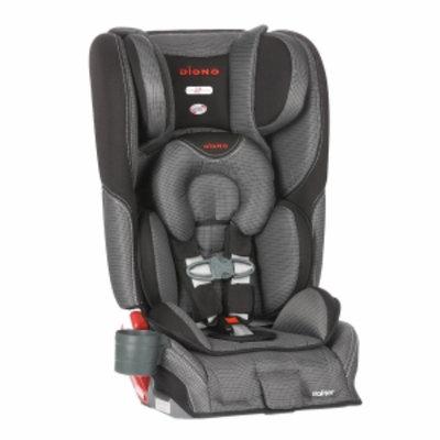 Diono Rainier Convertible+Booster Car Seat (Shadow)