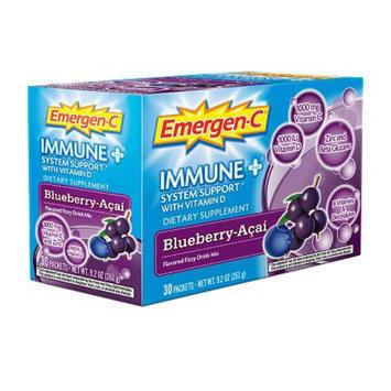 Emergen-C Immune +