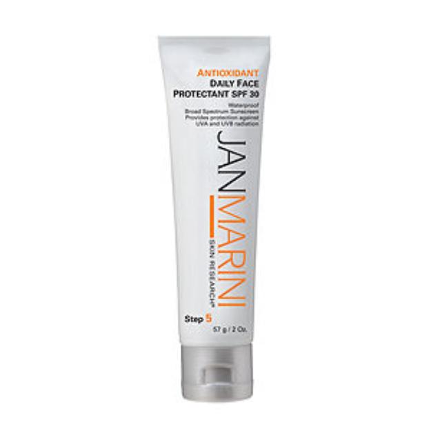 Jan Marini Antioxidant Daily Face Protection SPF 30 57g/2oz