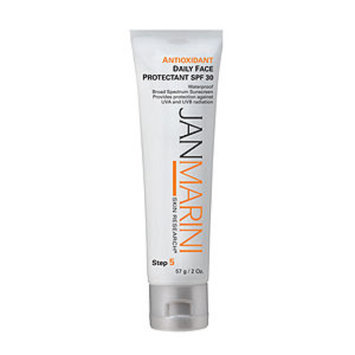 Jan Marini Antioxidant Daily Face Protection SPF 30 57g/2oz