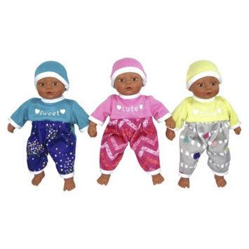 Circo CIRCO Mini Babies