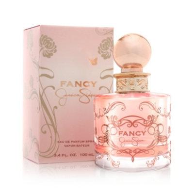 Jessica Simpson Fancy Eau de Parfum Spray 3.4 fl. Oz.