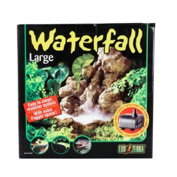 Exo-Terra Exo TerraA Terrarium Waterfall & Pump