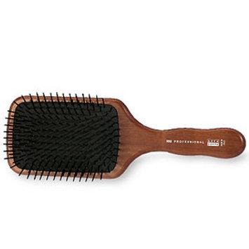 ACCA KAPPA Professional Pneumatic Paddle Brush