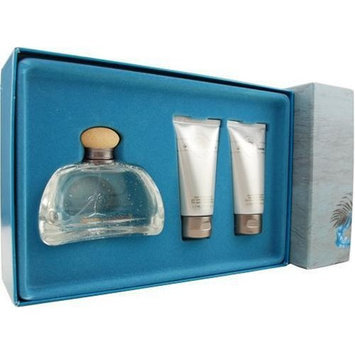 Tommy Bahama Very Cool By Tommy Bahama For Men Set