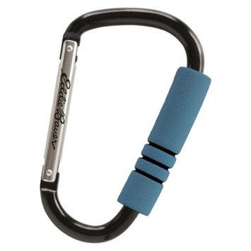 Eddie Bauer Stroller Hook - Blue