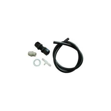 Zodiac R3002200 Heat Exchanger Drain Plug Kit